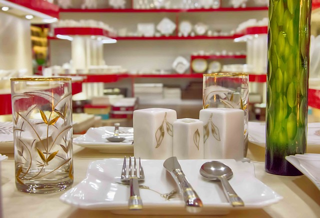 hospitality-shopfitters-brisbane
