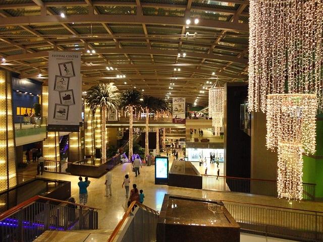 retail-shopfitting-brisbane